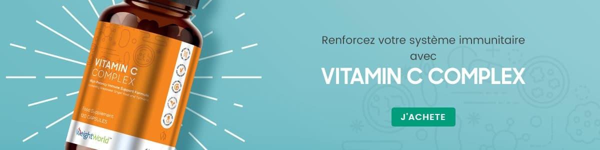 vitamin-c-complex