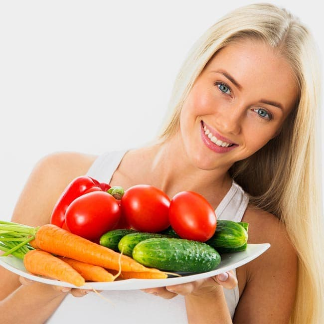 Améliorez votre santé grâce aux superfruit Diet-Food
