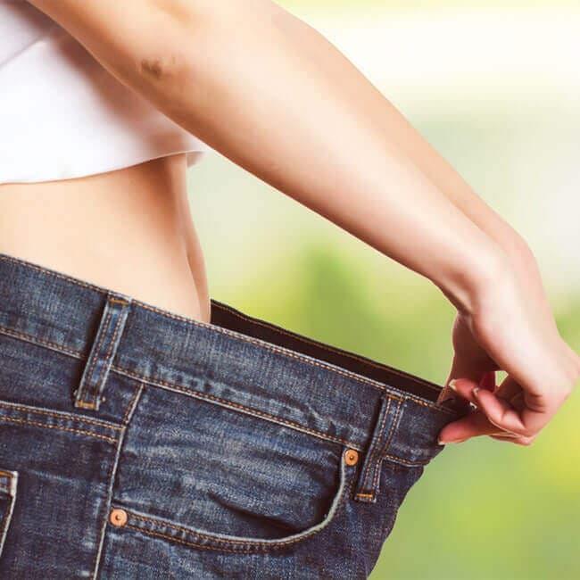 Les différents moyens pour perdre du poids