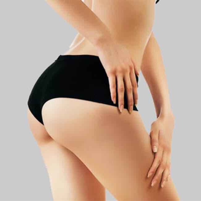 Pourquoi faire des soins anti-cellulite ?