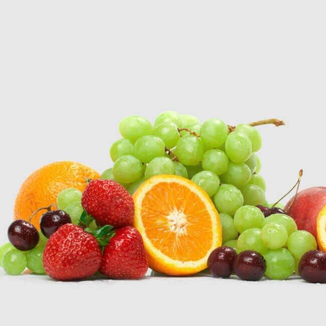 Açai : le superfruit idéal pour faire le plein de vitamines !