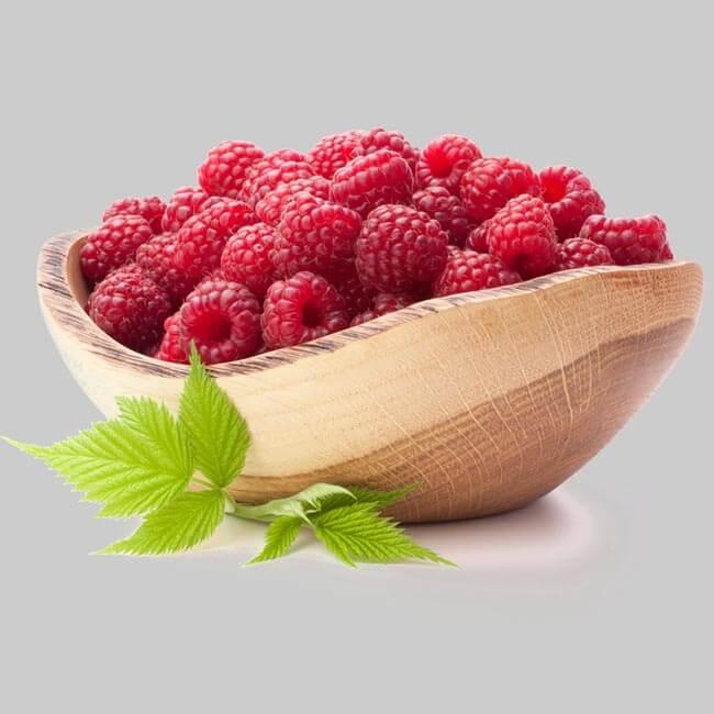 Raspberry Ketone est-il vraiment efficace ?