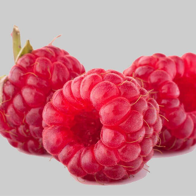 Obtenez le maximum de Raspberry Ketone Pure