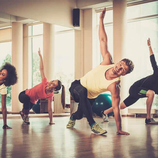 La créatine favorise t-elle le développement musculaire ?
