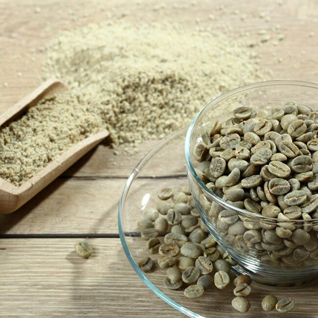 Des conseils pour améliorer l'efficacité du Green Coffee