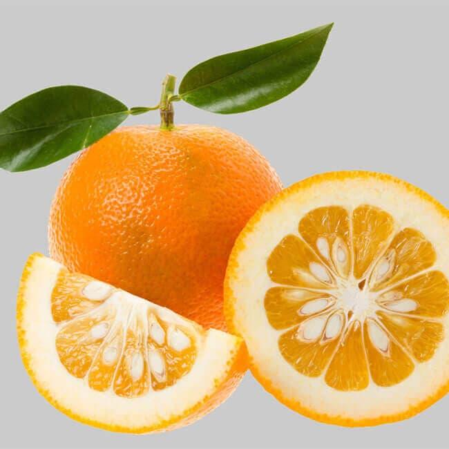 Les meilleurs traitements pour lutter contre la peau d'orange