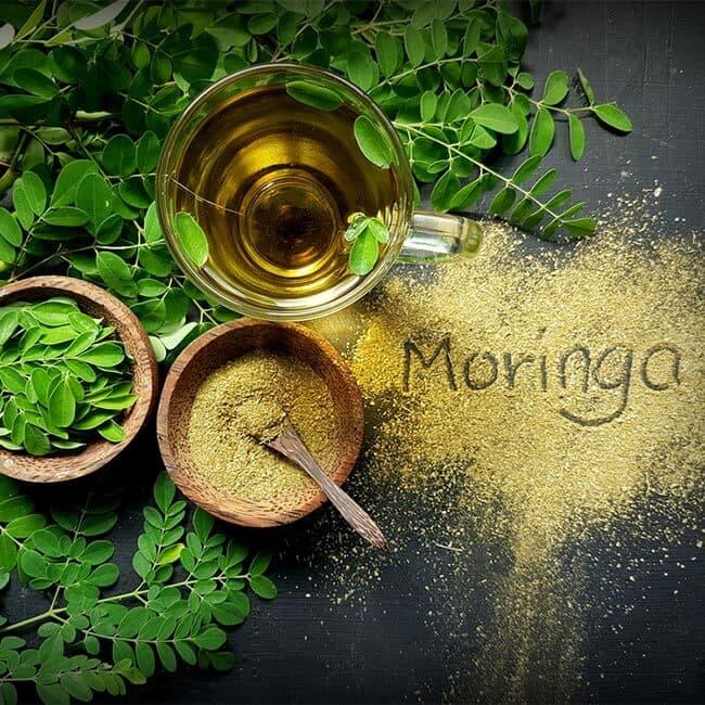 Le Moringa a-t-il des effets secondaires ?