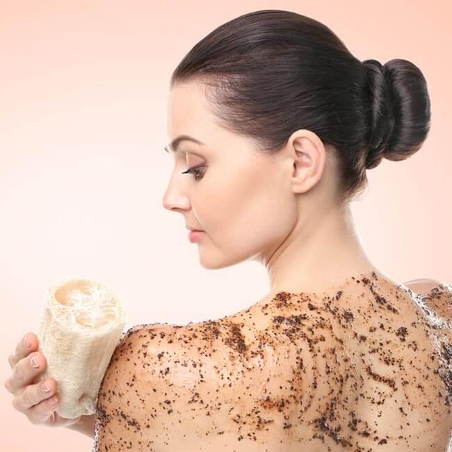 Comment choisir le gommage corporel adapté à sa peau ?