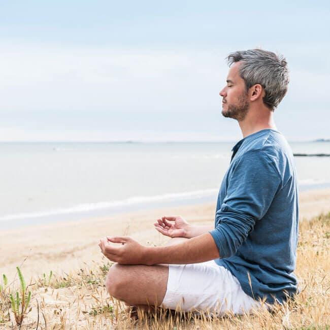 10 Astuces pour Tenir vos Nouvelles Résolutions Durablement