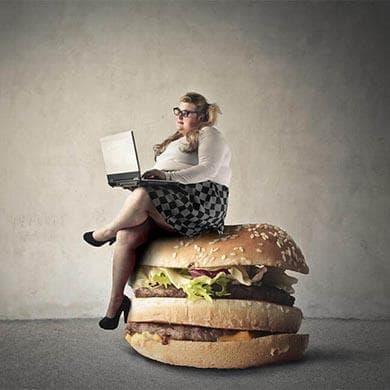 Quel régime choisir pour maigrir efficacement ?