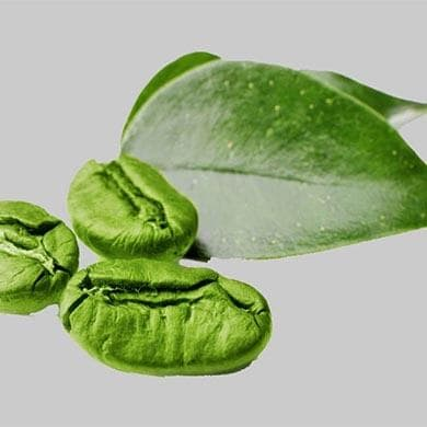 Green coffee : y a t-il des contre-indications ?