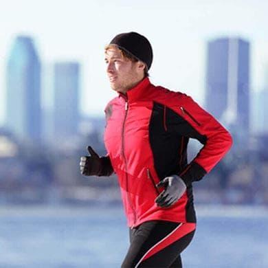 10 étapes pour rester en bonne santé