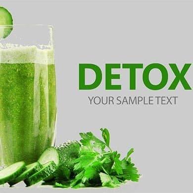 Utiliser le Charbon Végétal Activé dans le Cadre d'une Cure Detox