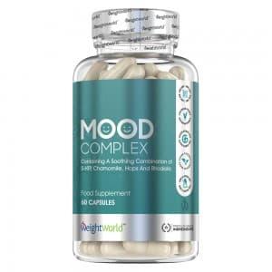 Mood Complex