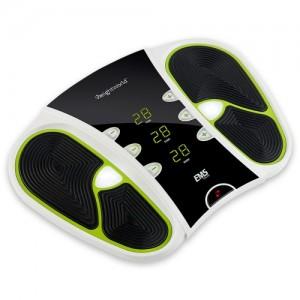 WeightWorld Circulator