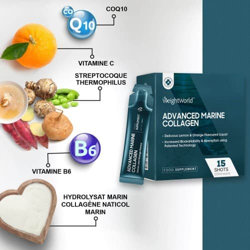 /images/product/package/advanced-marine-collagen-drink-3-fr.jpg