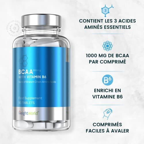 /images/product/package/bcaa-caps-fr-3.jpg