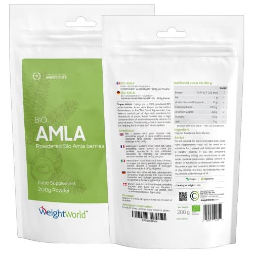 /images/product/package/bio-amla-powder-2-new.jpg