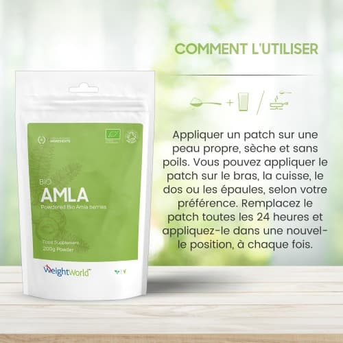 /images/product/package/bio-amla-powder-7-fr-new.jpg