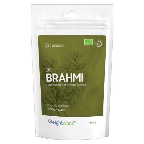 /images/product/package/bio-brahmi-1-new.jpg