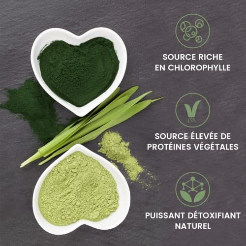 /images/product/package/biochlorella-5-fr-new.jpg