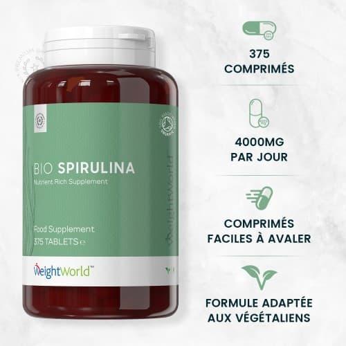 /images/product/package/biospirulina-3-fr-new.jpg