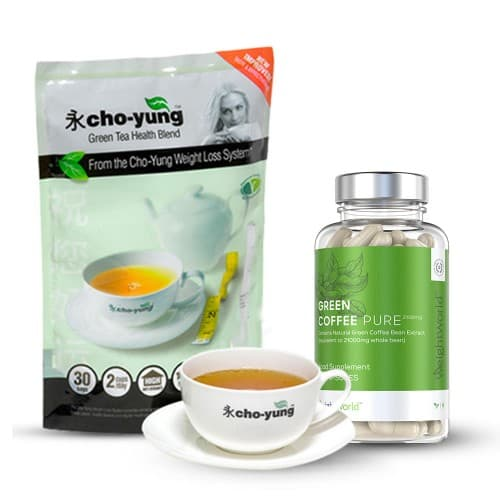 /images/product/package/cho-yung-and-green-coffee-new.jpg
