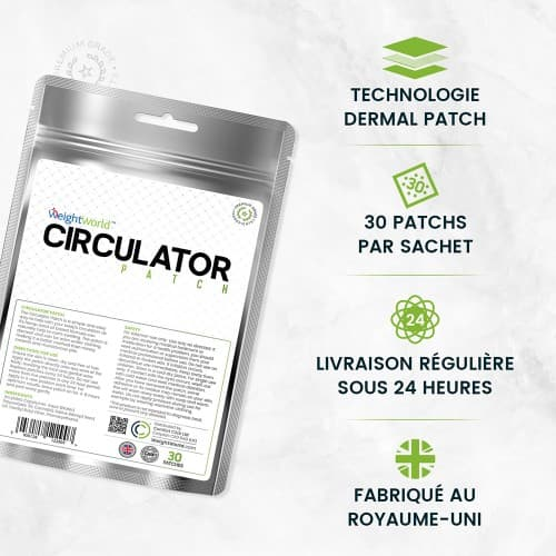 /images/product/package/circulator-patch-3-fr.jpg
