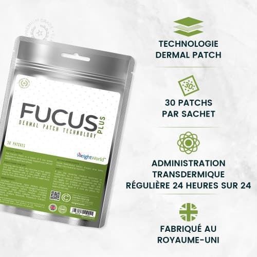 /images/product/package/fucus-plus-patch-3-fr-new.jpg