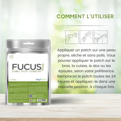 /images/product/package/fucus-plus-patch-7-fr-new.jpg