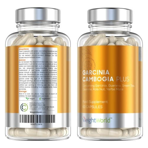 /images/product/package/garcinia-cambogia-plus-2-new.jpg