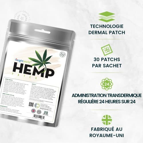 /images/product/package/hemp-patch-3-fr.jpg