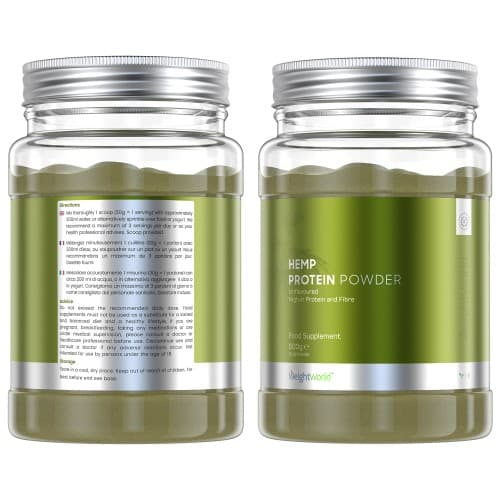 /images/product/package/hemp-protein-powder-2-new.jpg