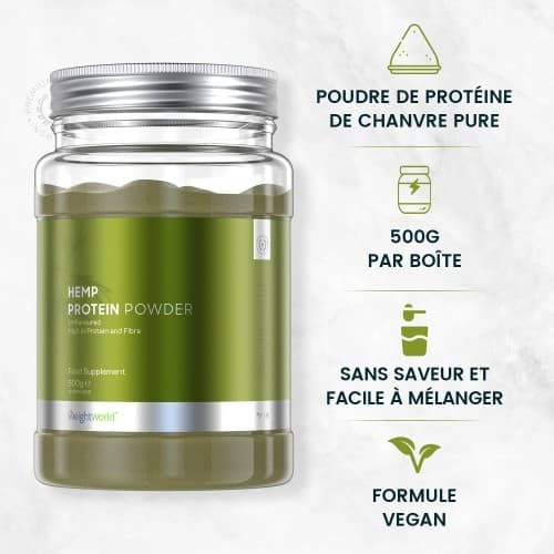 /images/product/package/hemp-protein-powder-3-fr-new.jpg