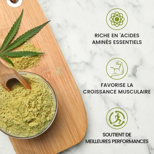 /images/product/package/hemp-protein-powder-5-fr-new.jpg