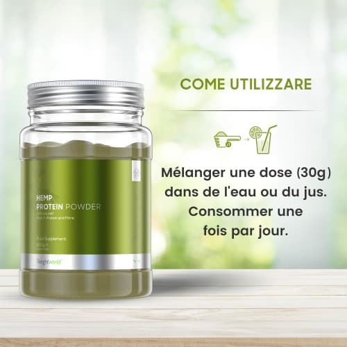 /images/product/package/hemp-protein-powder-7-fr-new.jpg