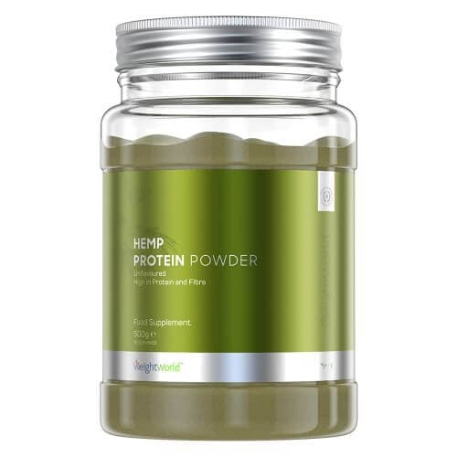 /images/product/package/hemp-protein.jpg