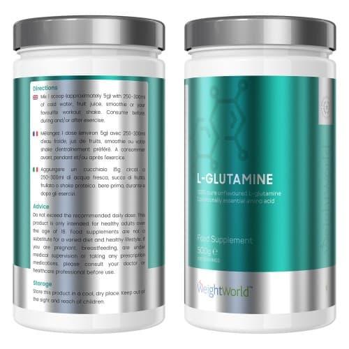 /images/product/package/l-glutamine-powder-2-uk-new.jpg