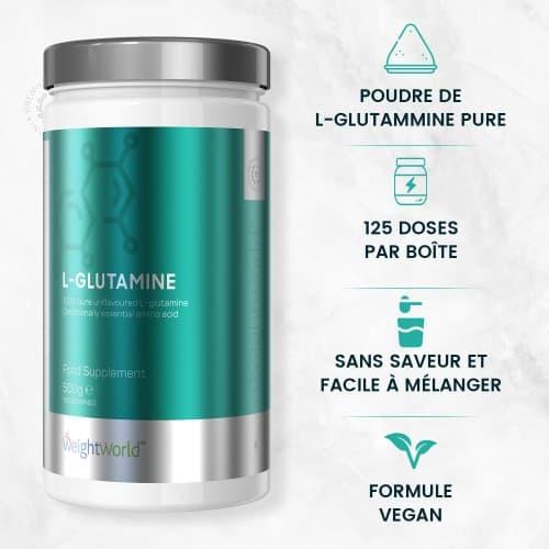 /images/product/package/l-glutamine-powder-3-fr-new.jpg