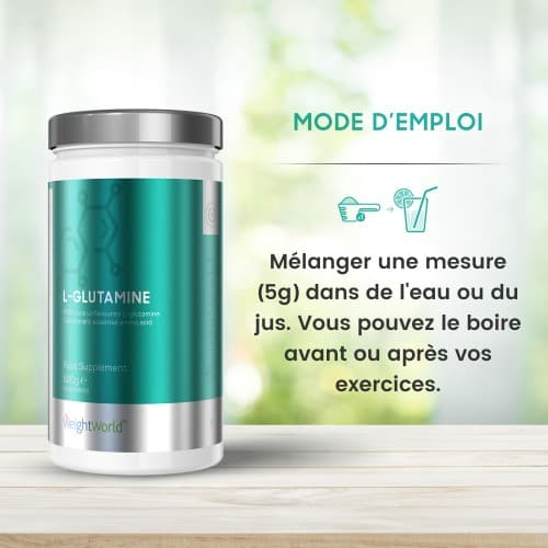 /images/product/package/l-glutamine-powder-7-fr-new.jpg