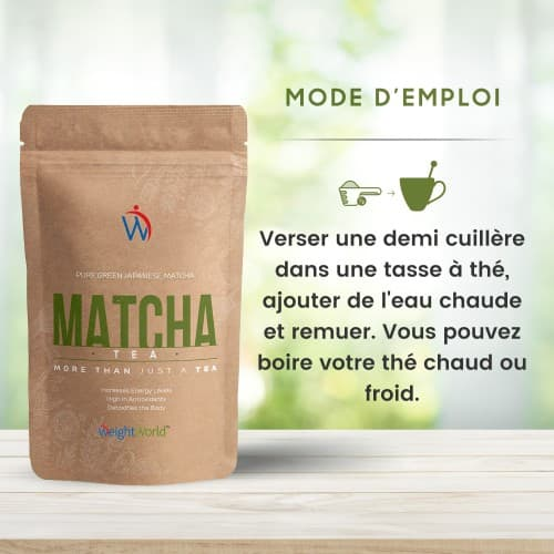 /images/product/package/matcha-tea-7-fr-new.jpg