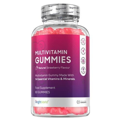 /images/product/package/multivitamin-gummies-1.jpg