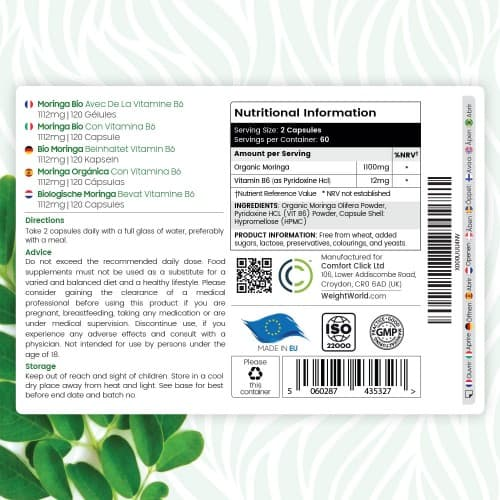 /images/product/package/organic-moringa-capsules-back-label.jpg