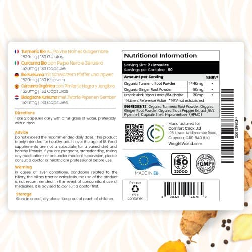 /images/product/package/organic-turmeric-capsule-back-label.jpg