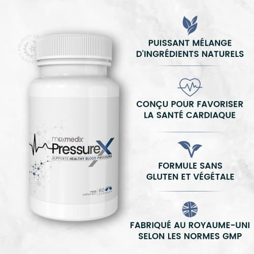 /images/product/package/pressure-x-3-fr-new.jpg