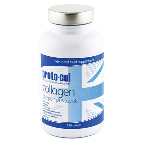 /images/product/package/protocol-colagen-pro-sport-plus-tablets-new.jpg