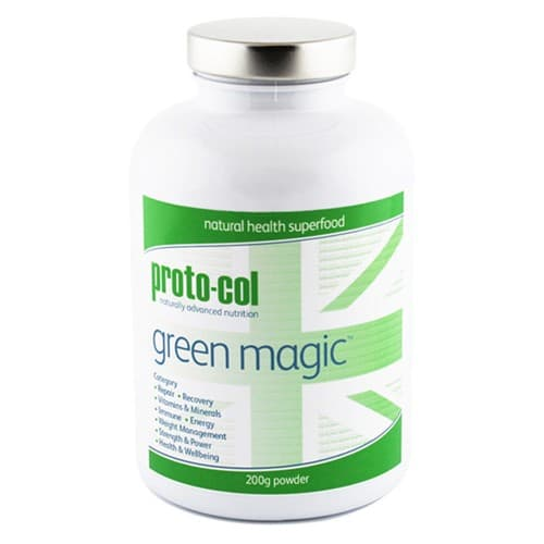 /images/product/package/protocol-green-magic-powder-new.jpg