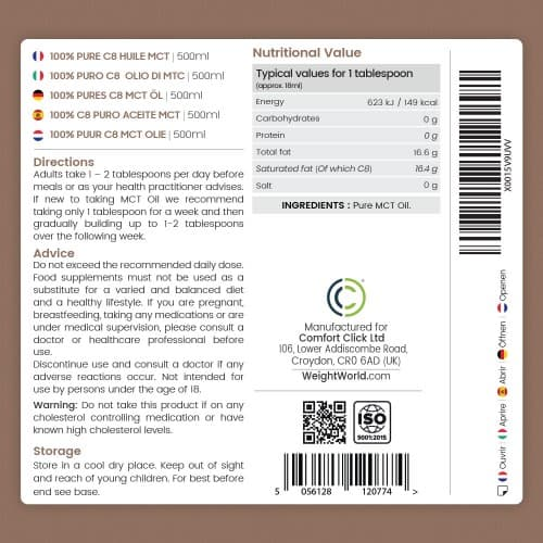 /images/product/package/pure-c8-mct-oil-coco-backlabel.jpg