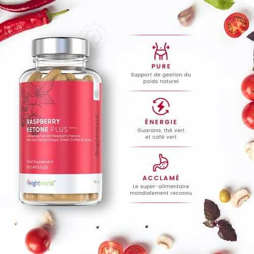 /images/product/package/raspberry-ketone-plus-fr-2.jpg