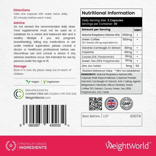 /images/product/package/raspberry-ketone-plus-uk-4.jpg